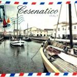 Cesenatico a Sierre per la tradizionale fiera di Santa Caterina