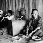 Cesenatico- intitolazione della Corte Comunale alla giornalista scrittice Oriana Fallaci