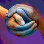 L'amministrazione di Cesenatico  partecipera' al bando per il finanziamento sulle azioni di gemellaggio