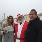 Cesenatico sempre più connessa: ora tocca al Porto Canale