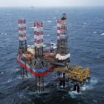 Anche le piattaforme in mare devono pagare l'Imu