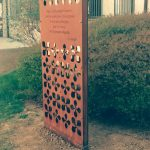 Cesenatico intitolata la Corte Comunale ad Oriana Fallaci