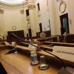 """Provincia di Forli'/Cesena """" approvato il bilancio """""""